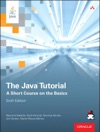 The Java Tutorial