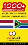 1000 Nederlands - Zoeloe Zoeloe - Nederlands Woordenschat