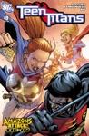 Teen Titans 2003- 49