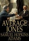 Average Jones