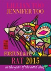 Fortune  Feng Shui 2015 RAT