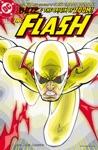 The Flash 1987-2009 197