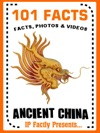 101 Facts Ancient China History Books For Kids