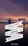 Japan Travel Guide And Maps For Tourists