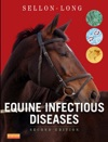 Equine Infectious Diseases E-Book