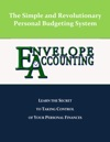 Envelope Accounting The Secret To Taking Control Of Your Personal Finances
