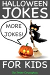 More Halloween Jokes For Kids