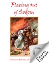 Fleeing Out Of Sodom