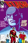 The Flash 1987-2009 78