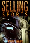 Selling Sports