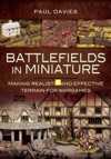 Battlefields In Miniature