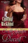 In The Garden Of Deceit The Garden Series Book 4