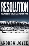 Resolution Huck Finns Greatest Adventure