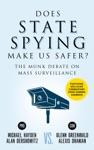 Does State Spying Make Us Safer