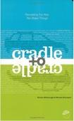 Cradle to Cradle