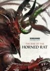 Warhammer The Rise Of The Horned Rat