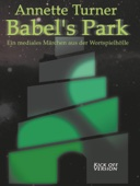 Babel's Park - Kick off