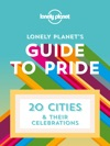 Lonely Planets Guide To Pride