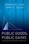 Public Goods Public Gains