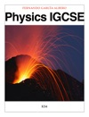 Physics IGCSE Revision Guide
