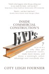 Inside Commercial Constructions MVPs