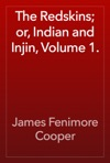 The Redskins Or Indian And Injin Volume 1