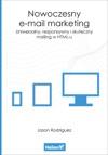 Nowoczesny E-mail Marketing Uniwersalny Responsywny I Skuteczny Mailing W HTML-u