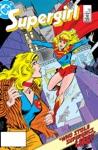 Supergirl 1982- 19