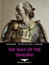 The Way Of The Samurai