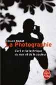 Edouard Boubat - La Photographie portada