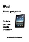 iPad - Passo per passo