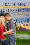 After All These Years Hometown Memories Book 1