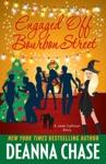 Engaged Off Bourbon Street Jade Calhoun Short Story 35
