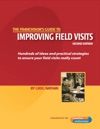 The Franchisors Guide To Improving Field Visits
