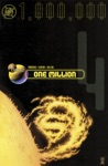 DC One Million 1998- 4