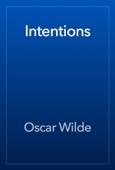 Oscar Wilde - Intentions artwork
