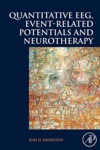 Quantitative EEG EventRelated Potentials And Neurotherapy