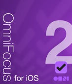 OmniFocus 2.19 for iOS User Manual