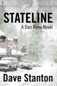Similar eBook: Stateline