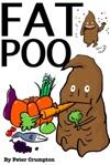 Fat Poo Standard Edition