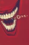 Batman I Joker 1998- 1