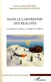 DANS LE LABYRINTHE DES RéALITéS