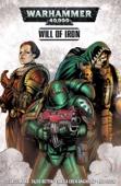 Warhammer 40,000 Vol. 1