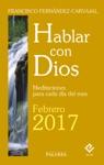 Hablar Con Dios - Febrero 2017