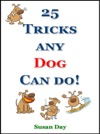 Tricks Any Dog Can Do