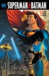 SupermanBatman Vol 5