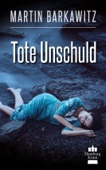 Tote Unschuld