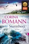Corina Bomann - Sturmherz Grafik