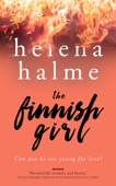 Helena Halme - The Finnish Girl: Can You Be Too Young for Love? artwork