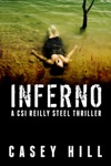 Inferno CSI Reilly Steel 2